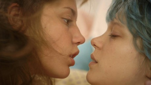 blue-is-the-warmest-color--pure-cinema