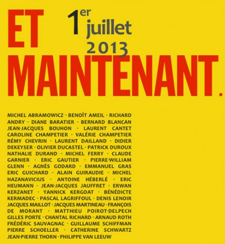 Lettre-AFC-Et-Maintenant-convention-collective-cinema