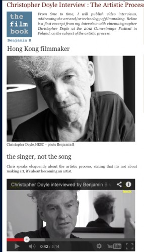 christopher-doyle-interview-by-Benjamin-B-thefilmbook-part-1
