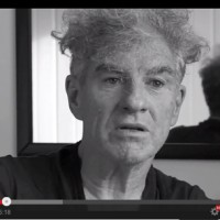 Christopher Doyle interview part 2