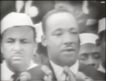 I have a dream Martin Luther King full speech