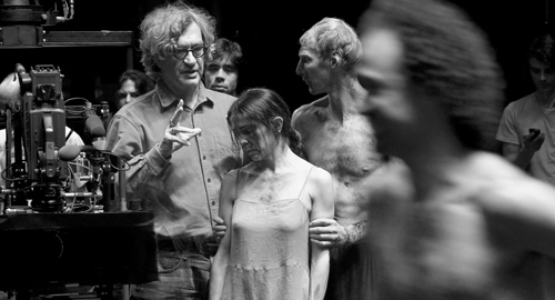 PINA-Wim-Wenders-directing-big