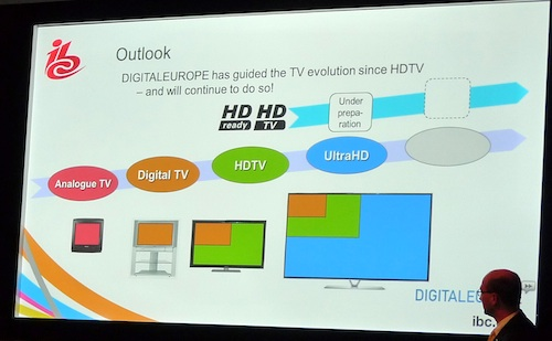 History of TV Formats in Martin Faehnrich presentation on Ultra-HD -thefilmbook-