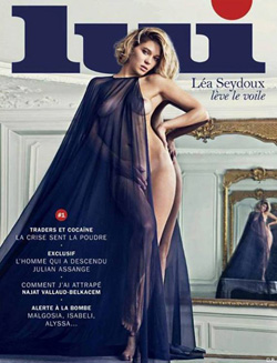 LEA-SEYDOUX-on-cover-of-lui-the-French-playboy-equivalent-thefilmbook-