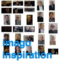 2013 Imago Inspiration photo album