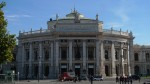 Vienna Burg Theater