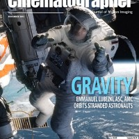 GRAVITY article online