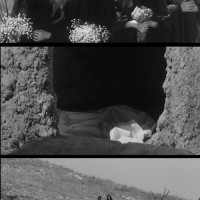 Pasolini Easter