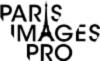 Paris Images Pro trade show