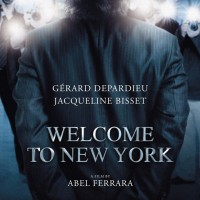 "Ferrara's ""Welcome to New York"" trailer"