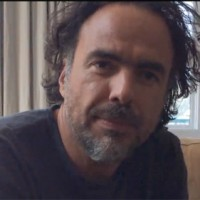 Iñarritu about the long takes in BIRDMAN
