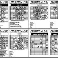 Camerimage 2014 Schedule