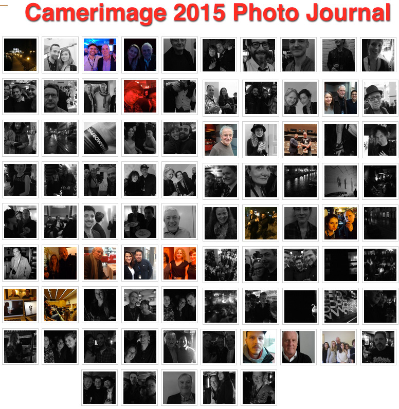 camerimage 2015 photo journal -500