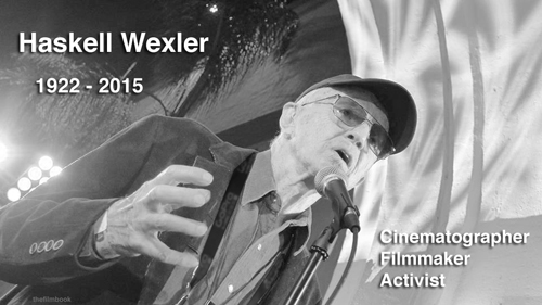 Haskell-Wexler-photo-by-Benjamin-B--thefilmbook-