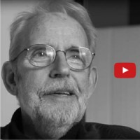 Walter Murch : 1. Cook, Surgeon, Orchestra Conductor