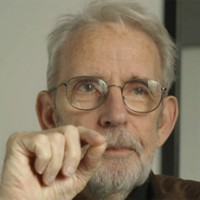 Walter Murch : 2. Editing in Real Time