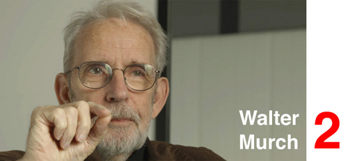 Walter-Murch-interview-part-2-Benjamin-B-thefilmbook
