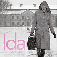 Lighting 3 Scenes from IDA