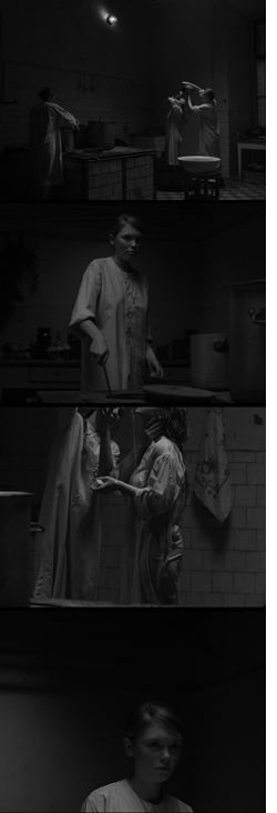 IDA-scene3-kitchen-night-interior2-thefilmbook-