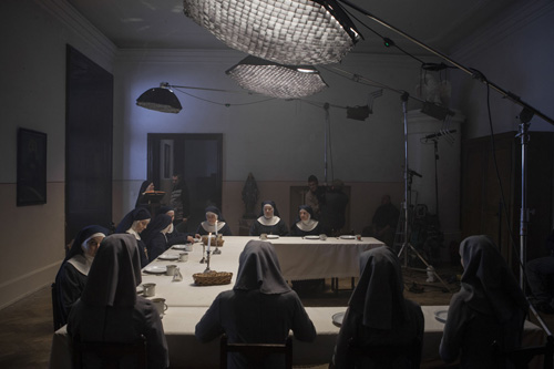 IDA-scene4-dining-room-night-int-set-up-thefilmbook-