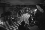 IDA-scene7-club-night-int-set-up2-thefilmbook