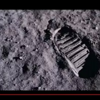 9 Frames from Apollo 11 documentary