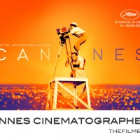 2019 Cannes Cinematographers