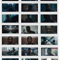 21 frames from WHEN THEY SEE US