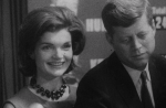 101 the Kennedys in landmark documentary Primary