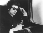 309 Bob Dylan in DONT LOOK BACK